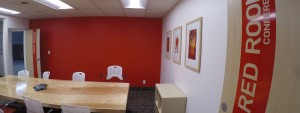 Office painting in Minneapolis & Saint Paul, MN